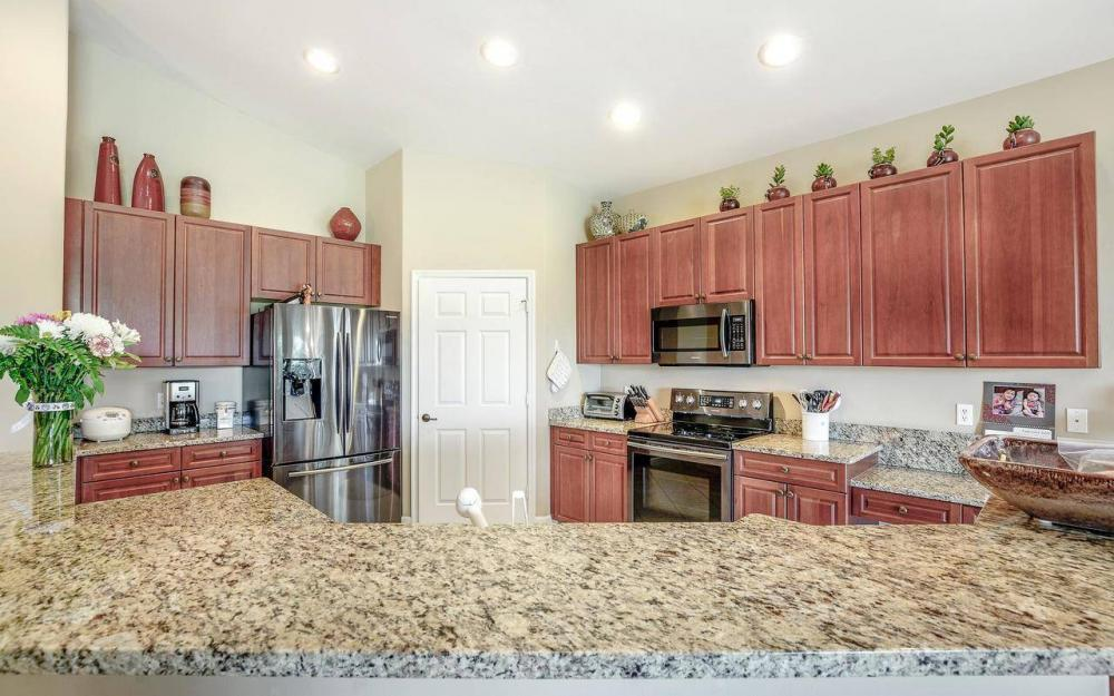 9276 Aviano Dr #201, Fort Myers - Condo For Sale 875021163