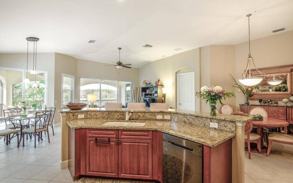 9276 Aviano Dr #201, Fort Myers - Condo For Sale 1290894497