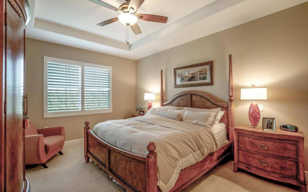 9276 Aviano Dr #201, Fort Myers - Condo For Sale 1693982660