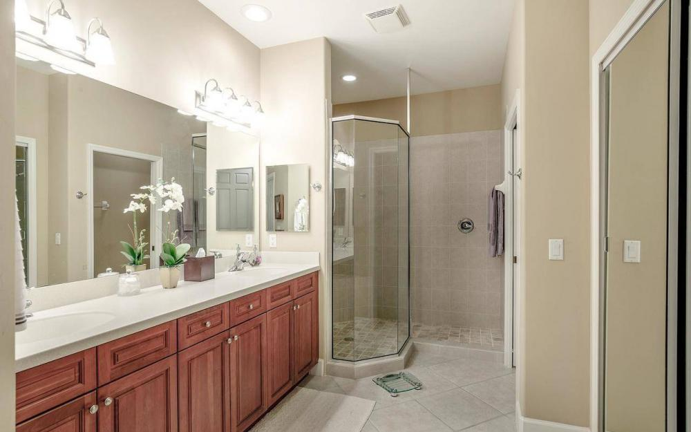 9276 Aviano Dr #201, Fort Myers - Condo For Sale 1702675118