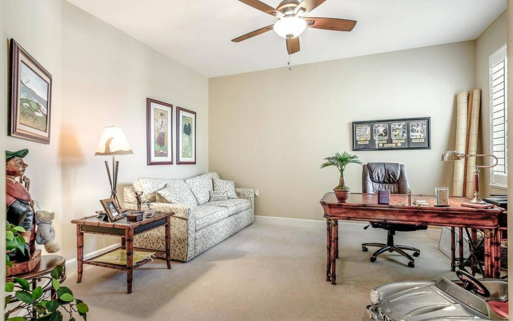 9276 Aviano Dr #201, Fort Myers - Condo For Sale 1450155676