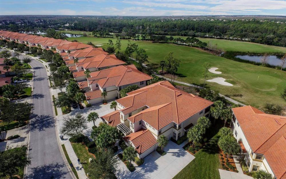 9276 Aviano Dr #201, Fort Myers - Condo For Sale 1781822668