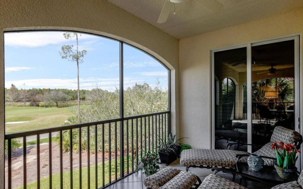 9276 Aviano Dr #201, Fort Myers - Condo For Sale 1547673956