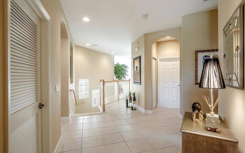 9276 Aviano Dr #201, Fort Myers - Condo For Sale 1733172419