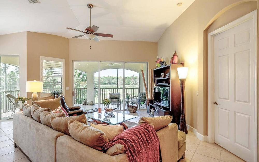 9276 Aviano Dr #201, Fort Myers - Condo For Sale 736627332