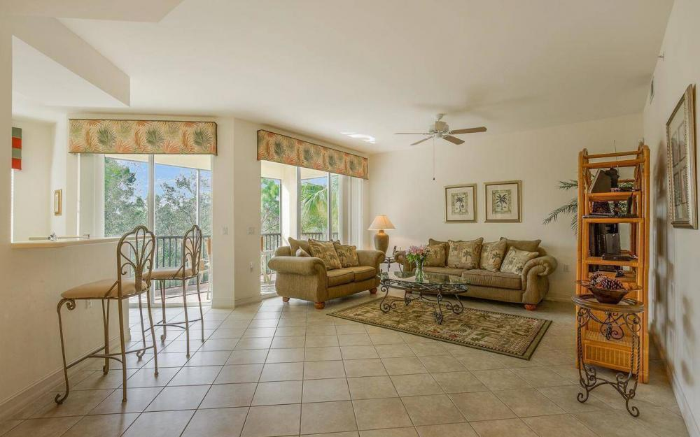 20944 Island Sound Cir #205, Estero - House For Sale 217722647