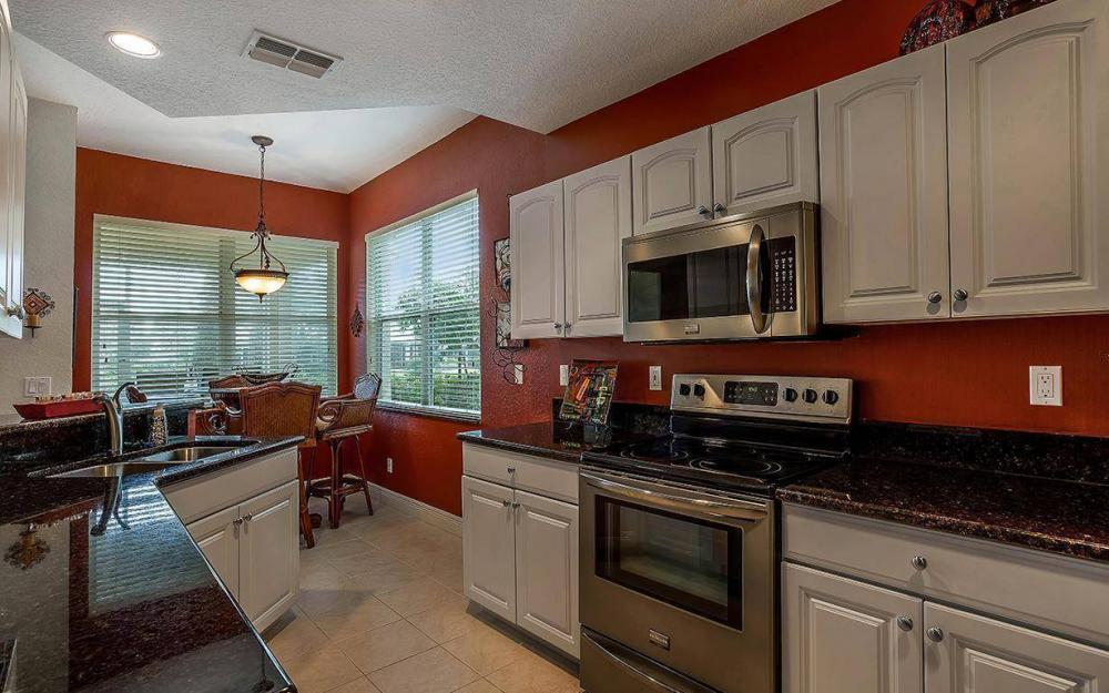 4610 Hawks Nest Dr #104, Naples - Condo For Sale 830486187