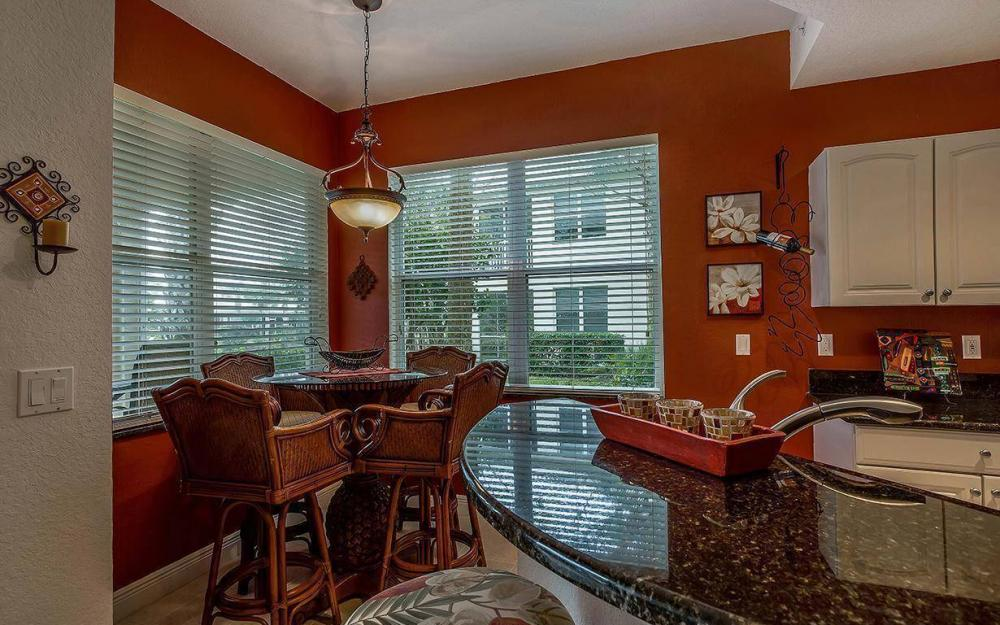 4610 Hawks Nest Dr #104, Naples - Condo For Sale 1857620136