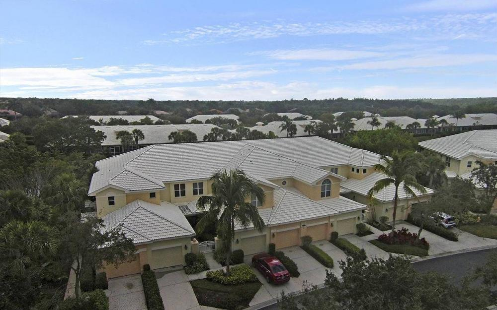 4610 Hawks Nest Dr #104, Naples - Condo For Sale 1167346118