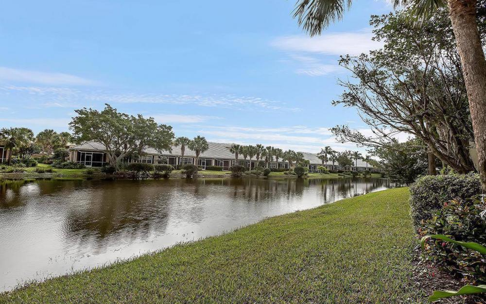 4610 Hawks Nest Dr #104, Naples - Condo For Sale 330501517