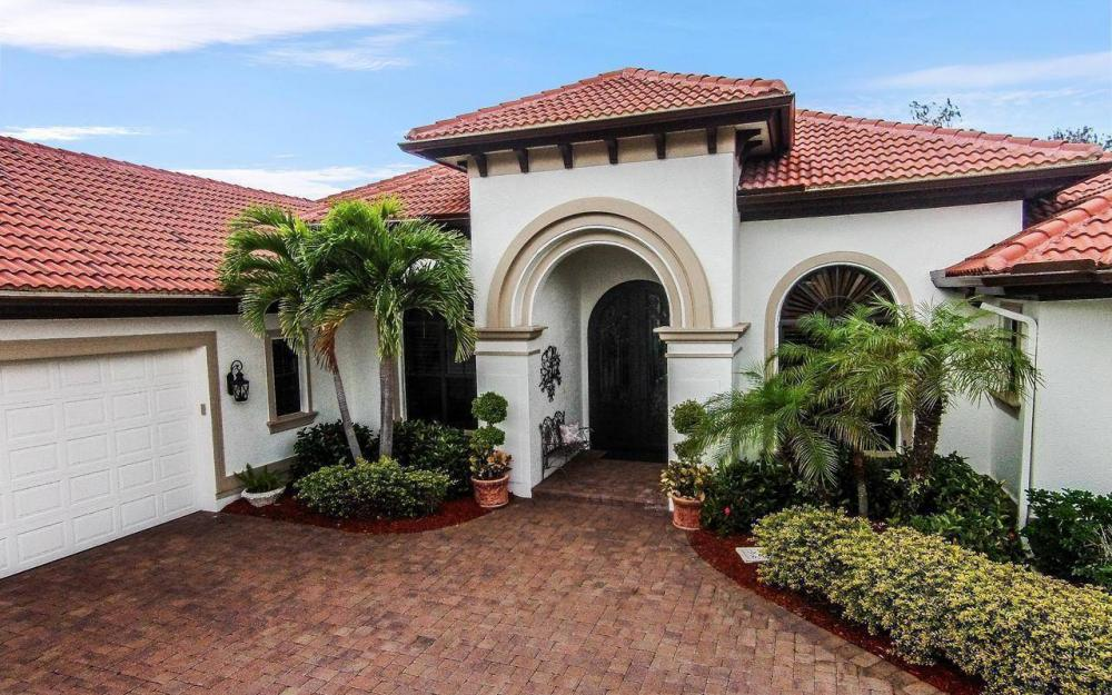 12371 Water Oak, Estero - House For Sale 462408238