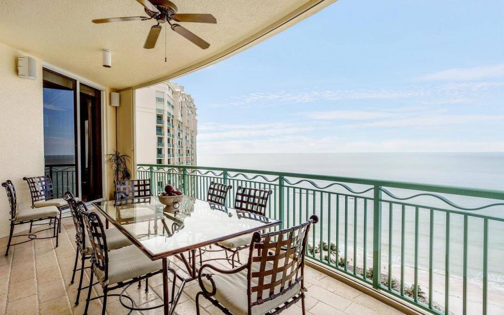 940 Cape Marco Dr #1802, Marco Island - Condo For Sale 1221035791