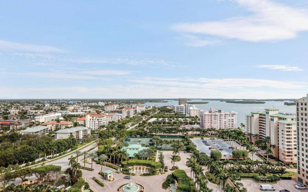 940 Cape Marco Dr #1802, Marco Island - Condo For Sale 1455539790