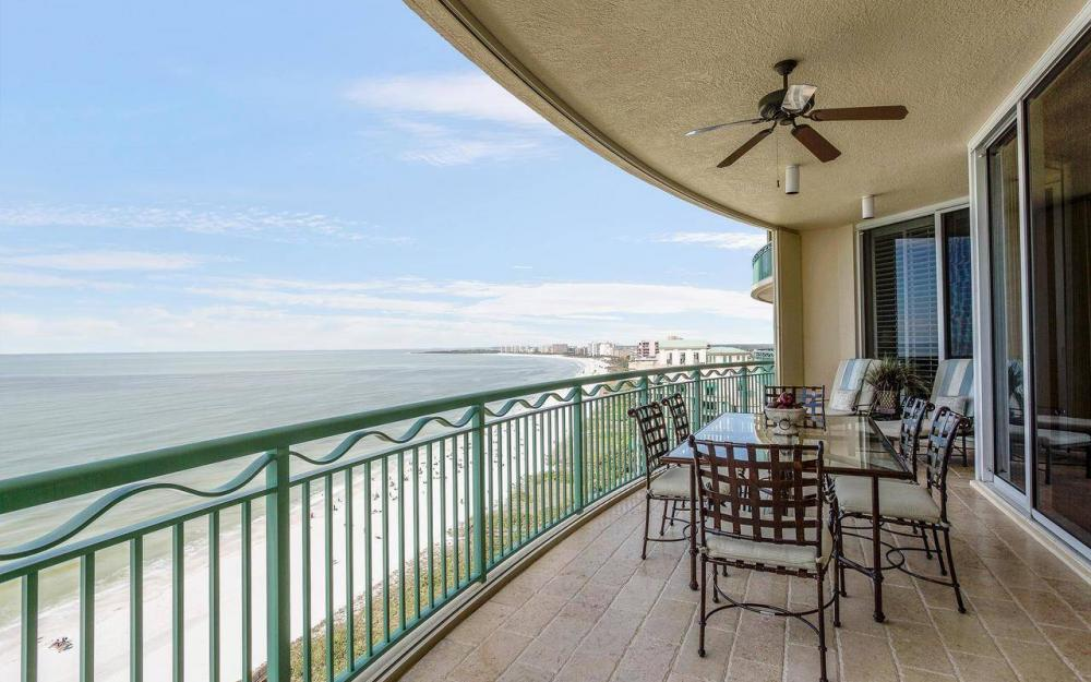 940 Cape Marco Dr #1802, Marco Island - Condo For Sale 169271244