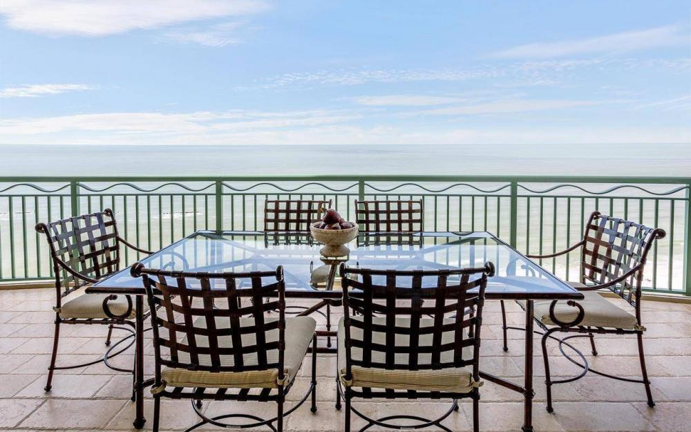 940 Cape Marco Dr #1802, Marco Island - Condo For Sale 820371823