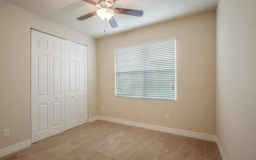 10443 Spruce Pine Ct, Fort Myers - House For Sale 1476136448