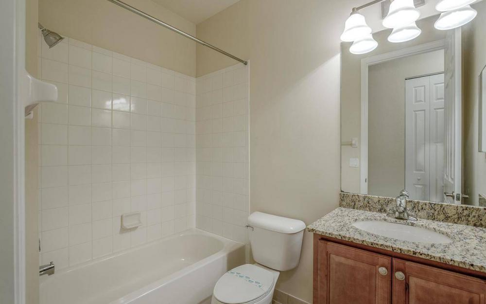 10443 Spruce Pine Ct, Fort Myers - House For Sale 1469101899
