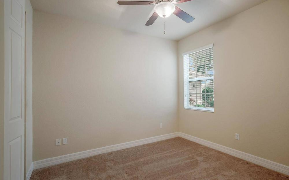 10443 Spruce Pine Ct, Fort Myers - House For Sale 219808367