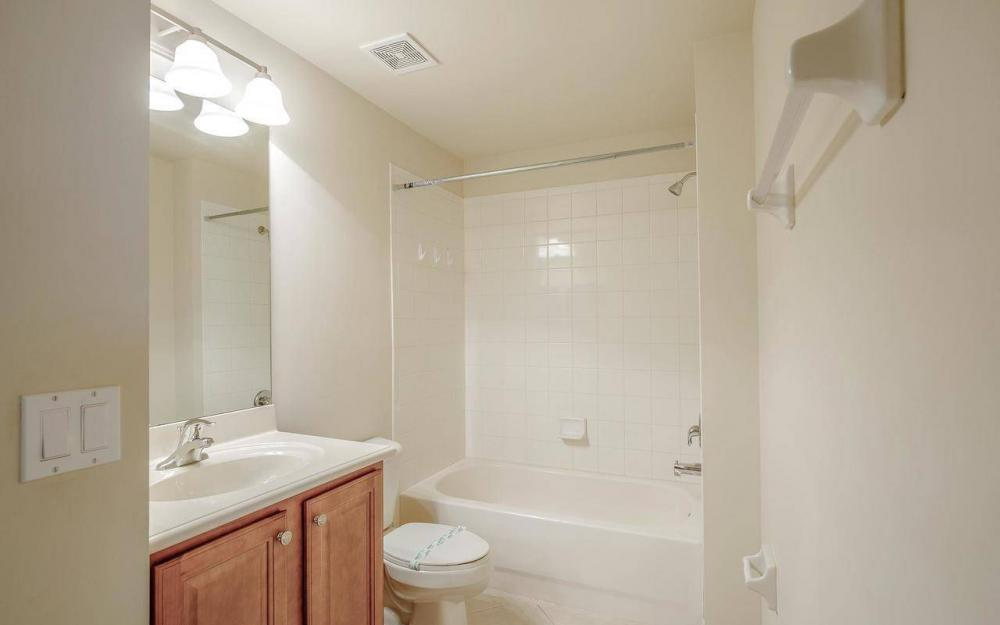 10443 Spruce Pine Ct, Fort Myers - House For Sale 255837779