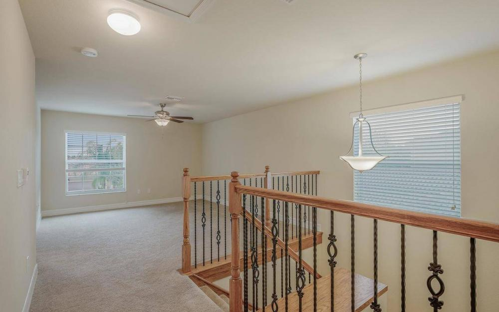 10443 Spruce Pine Ct, Fort Myers - House For Sale 2090949152