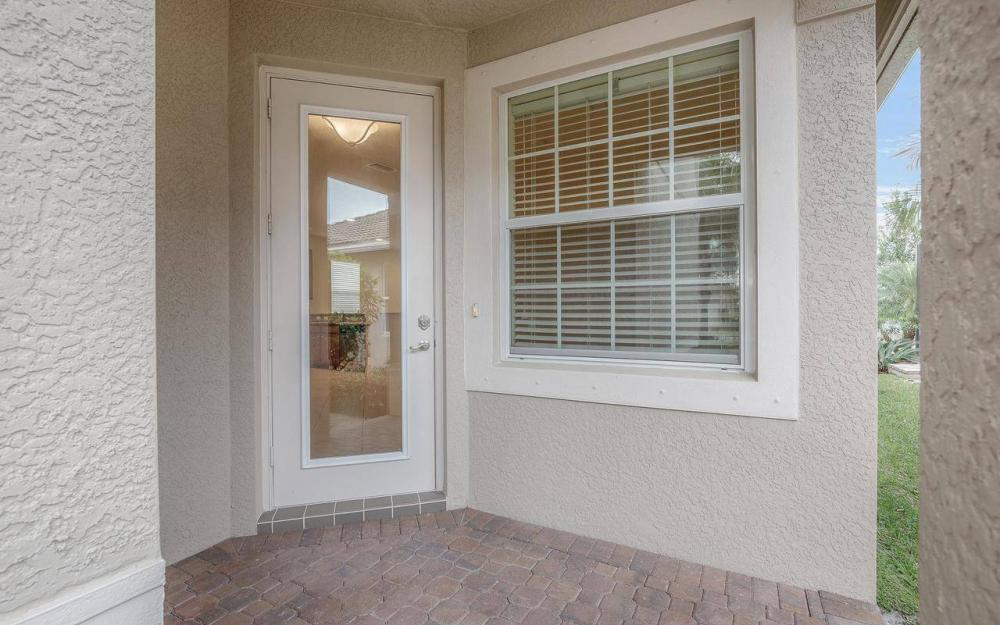10443 Spruce Pine Ct, Fort Myers - House For Sale 611492448