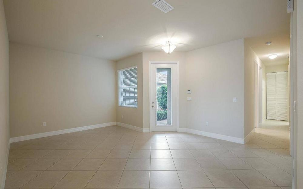 10443 Spruce Pine Ct, Fort Myers - House For Sale 487950589