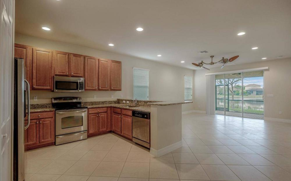 10443 Spruce Pine Ct, Fort Myers - House For Sale 425069731