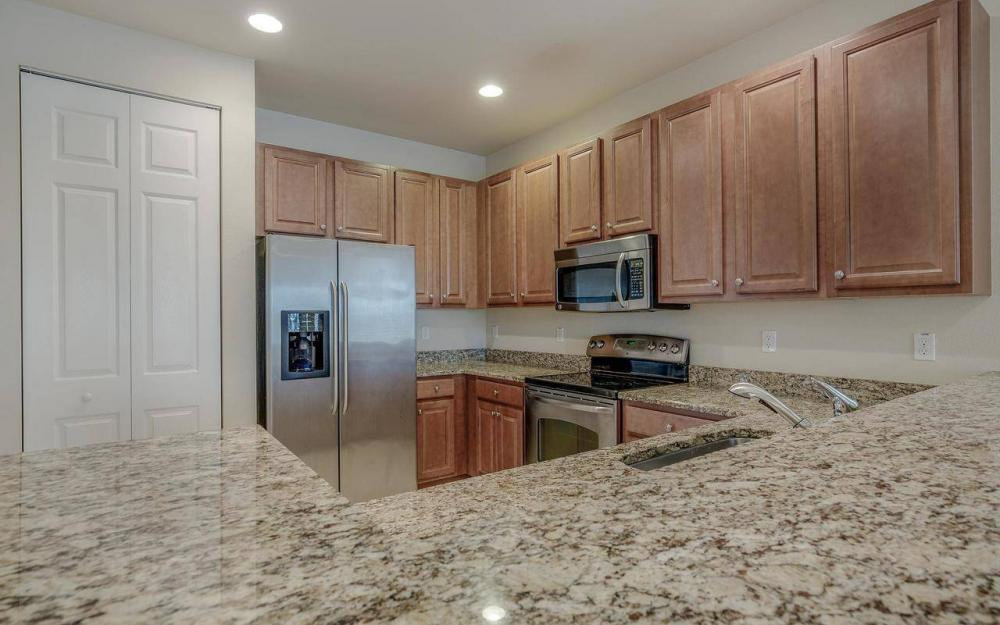 10443 Spruce Pine Ct, Fort Myers - House For Sale 1694623637