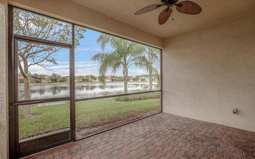 10443 Spruce Pine Ct, Fort Myers - House For Sale 530187934