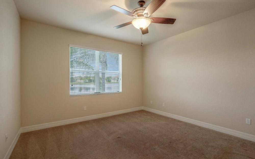 10443 Spruce Pine Ct, Fort Myers - House For Sale 1291779607