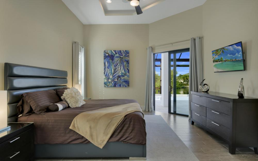 5216 SW 20th Ave, Cape Coral - House For Sale 899239663