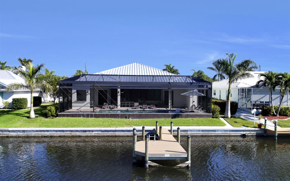 5216 SW 20th Ave, Cape Coral - House For Sale 376126472