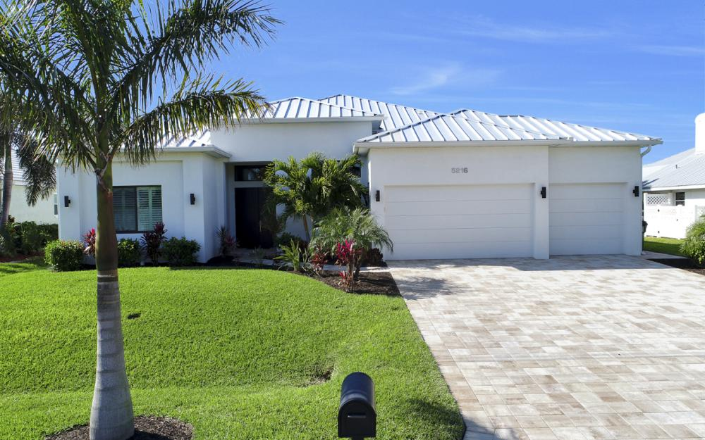 5216 SW 20th Ave, Cape Coral - House For Sale 851525496