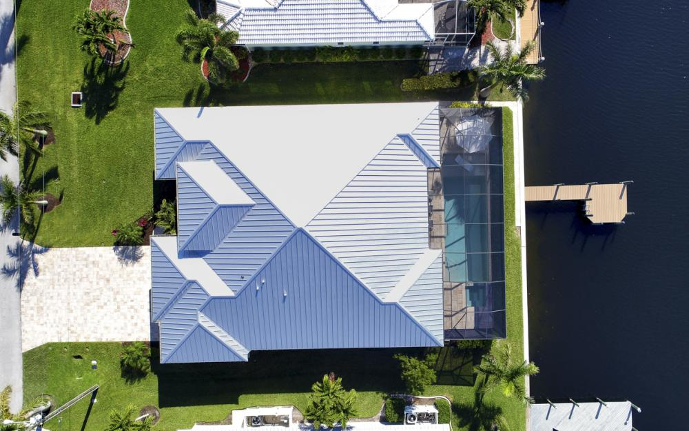 5216 SW 20th Ave, Cape Coral - House For Sale 1019554439