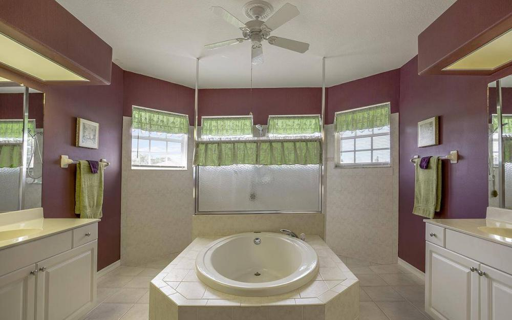 1317 SE 20th Ct, Cape Coral - House For Sale 678550406