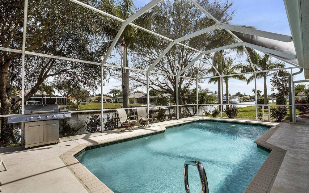 1317 SE 20th Ct, Cape Coral - House For Sale 29457274