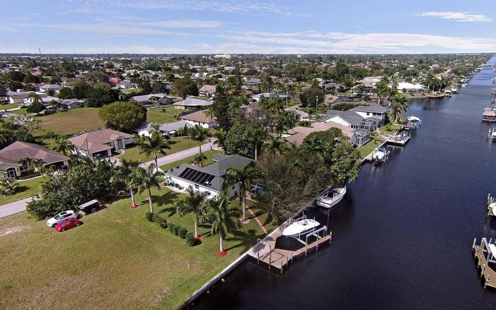 1317 SE 20th Ct, Cape Coral - House For Sale 746777215