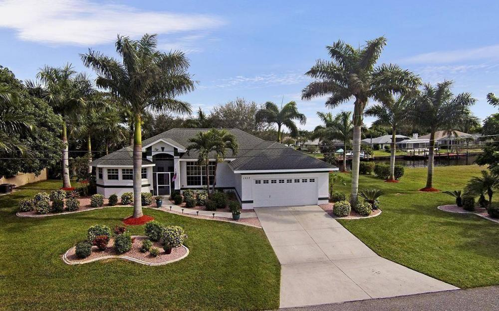 1317 SE 20th Ct, Cape Coral - House For Sale 1670800772