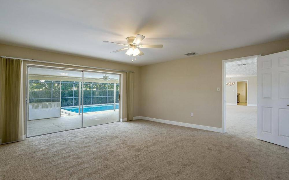 1306 SE 12th St, Cape Coral - House For Sale 383533638