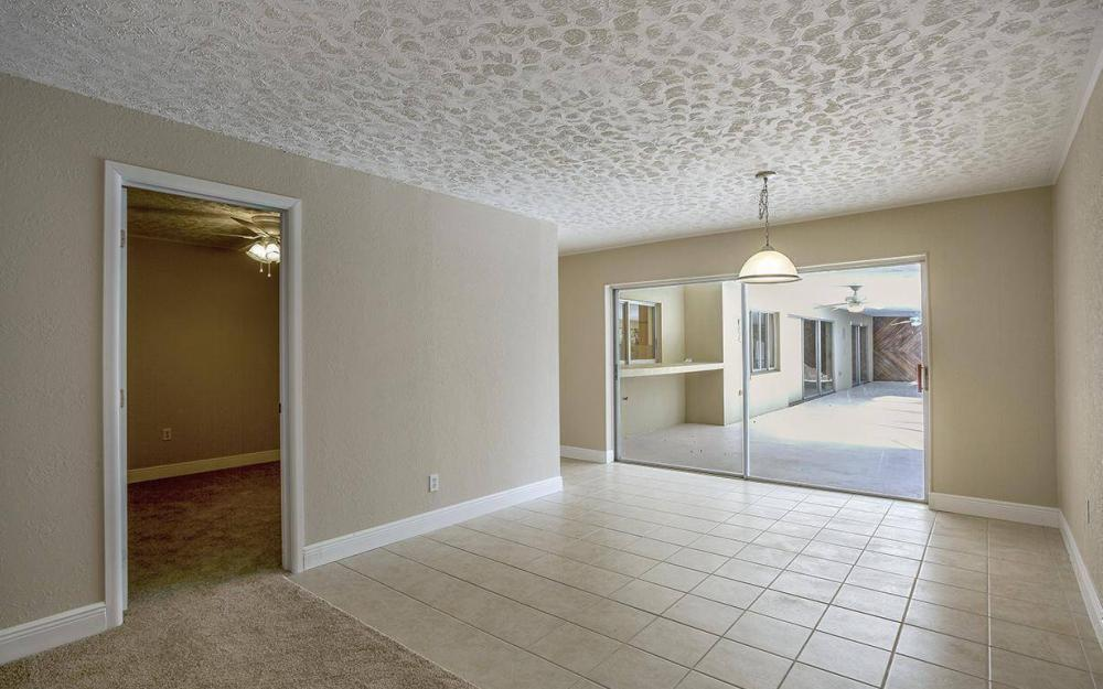1306 SE 12th St, Cape Coral - House For Sale 1962928921