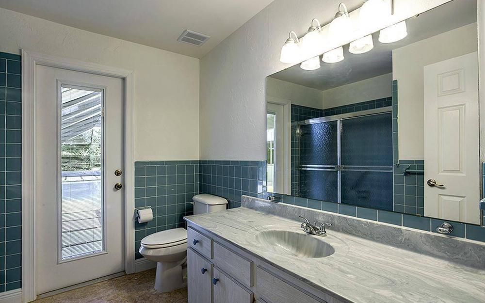 1306 SE 12th St, Cape Coral - House For Sale 1141589145