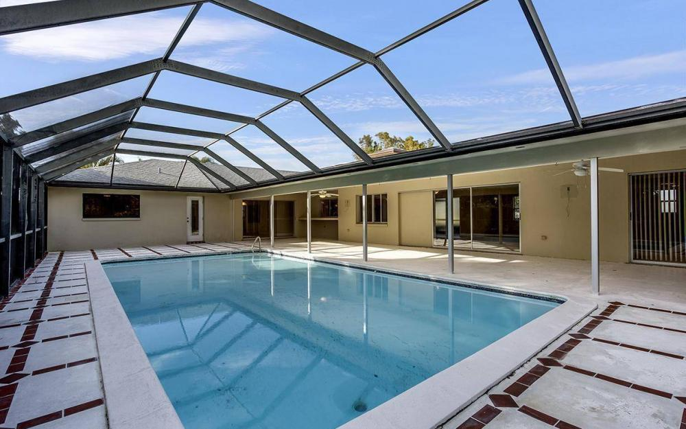 1306 SE 12th St, Cape Coral - House For Sale 238235047