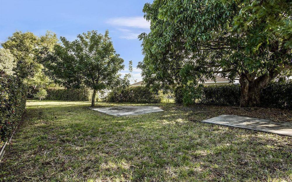 1306 SE 12th St, Cape Coral - House For Sale 944725803