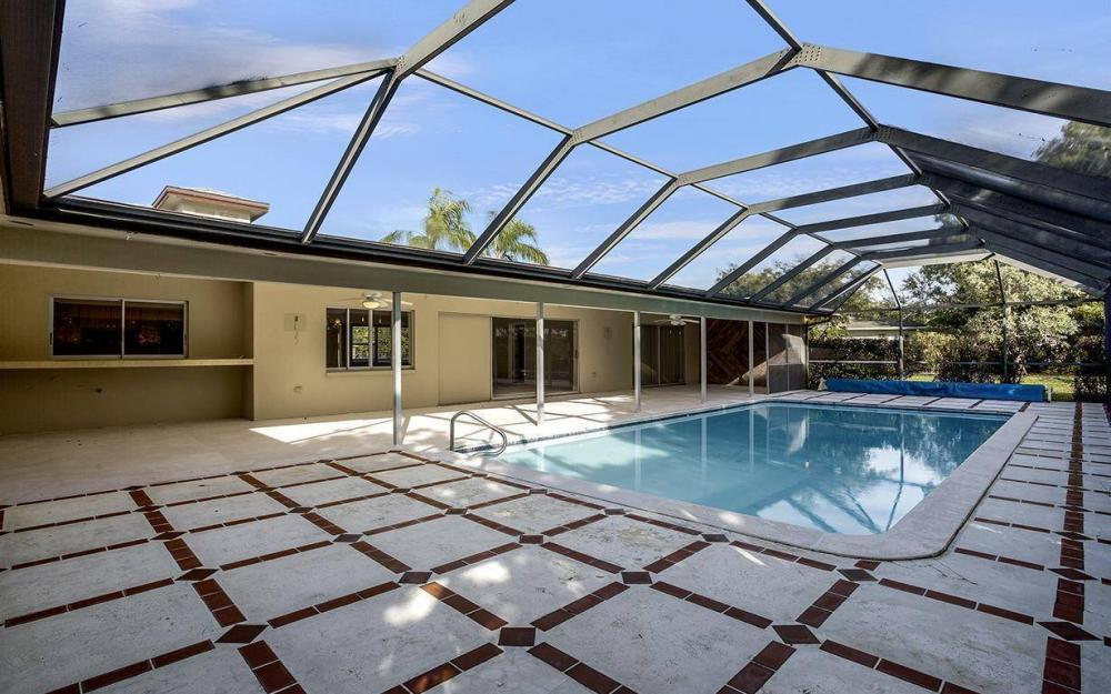1306 SE 12th St, Cape Coral - House For Sale 1974720324