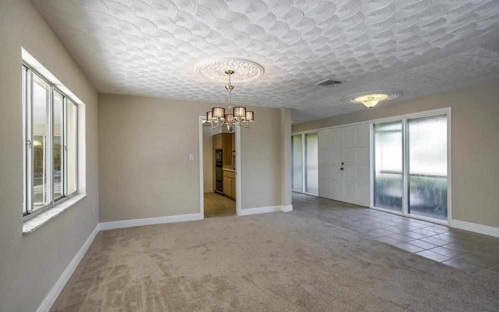 1306 SE 12th St, Cape Coral - House For Sale 78243164