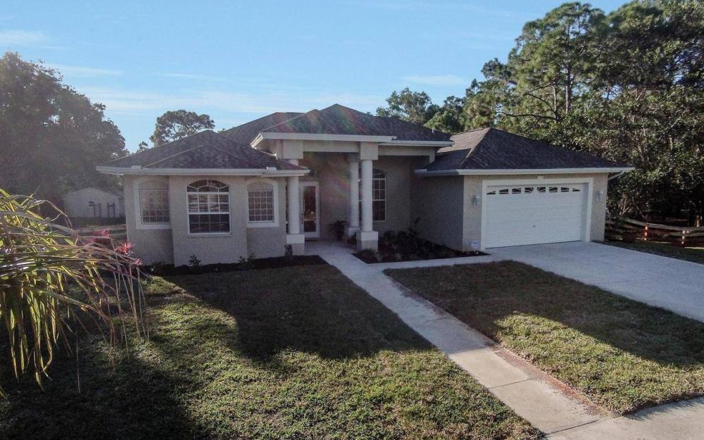 25716 Stillwell Pkwy, Bonita Springs - House For Sale 1844465853