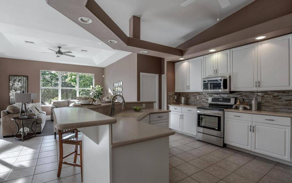25716 Stillwell Pkwy, Bonita Springs - House For Sale 1414600479