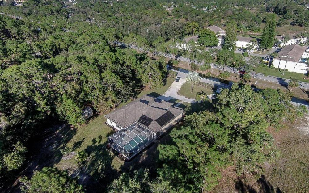 25716 Stillwell Pkwy, Bonita Springs - House For Sale 801069169