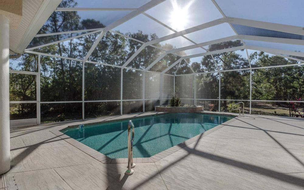 25716 Stillwell Pkwy, Bonita Springs - House For Sale 1013210336