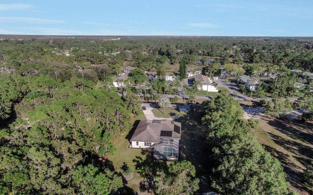 25716 Stillwell Pkwy, Bonita Springs - House For Sale 879206736